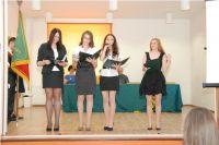 absolwenci_2012_20120507_1310392399