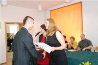absolwenci_2012_20120507_2054002590