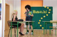 hubaliki_2012_20120528_1580161885