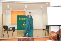 hubaliki_2012_20120528_1863126970