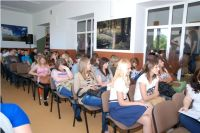 hubaliki_2012_20120528_1933263747