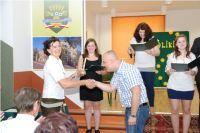 zjazd_hubalczykw_20120528_1549099375