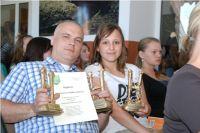 zjazd_hubalczykw_20120528_1682466159