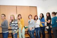 integracja_klas_7_20110908_1428596709