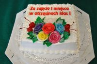 zd_87_20111025_1576981724