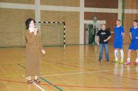 mecz_o_puchar_dyrektora_zsr_11_20111012_1529047791