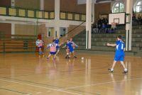 mecz_o_puchar_dyrektora_zsr_19_20111012_1266432136