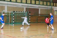 mecz_o_puchar_dyrektora_zsr_31_20111012_1048281868