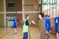 mecz_o_puchar_dyrektora_zsr_37_20111012_1128119097