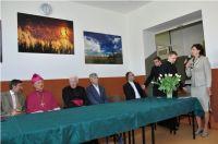 wizyta_biskupa_20120521_1090748293