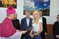 wizyta_biskupa_20120521_1101038123
