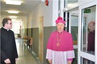 wizyta_biskupa_20120521_1189755738