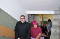 wizyta_biskupa_20120521_1281943817