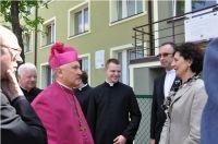 wizyta_biskupa_20120521_1350653299
