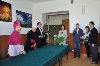 wizyta_biskupa_20120521_1443299056