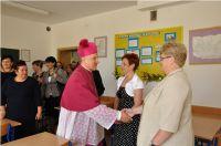 wizyta_biskupa_20120521_1479530397