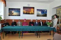 wizyta_biskupa_20120521_1549230712