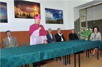 wizyta_biskupa_20120521_1699957460