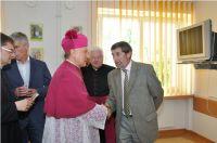 wizyta_biskupa_20120521_1705036359