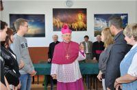 wizyta_biskupa_20120521_2022591533