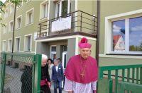 wizyta_biskupa_20120521_2086204069